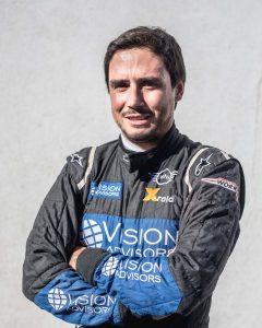 Filipe Palmeiro