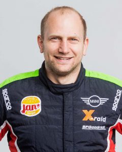 Timo Gottschalk