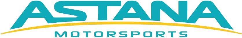 Astana Motosports