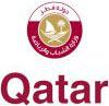 Qatar Rally Team