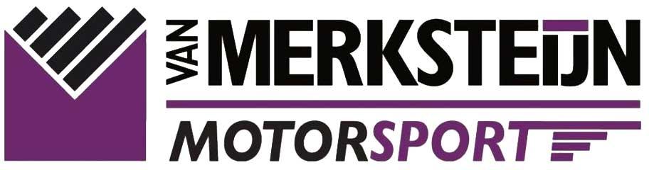Van Merksteijn Motorsport