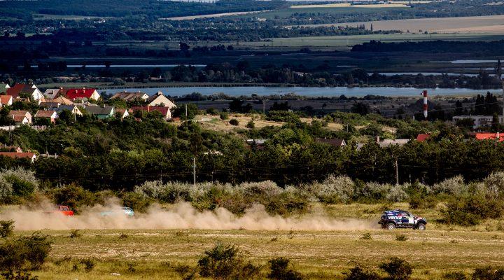 Hungarian Baja – 2019