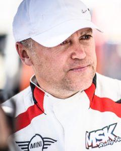 Konstantin Zhiltsov